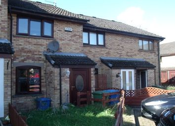 Thumbnail 2 bed semi-detached house to rent in Gairbraid Court, Glasgow