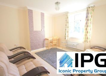 Thumbnail 4 bed semi-detached house to rent in Wolsey Avenue, London