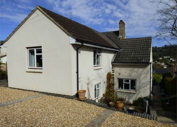 Thumbnail 4 bed detached house for sale in Moffatt Road, Forest Green, Nailsworth, Stroud