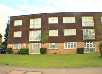 Thumbnail 1 bed flat for sale in Chichester Court, Slough
