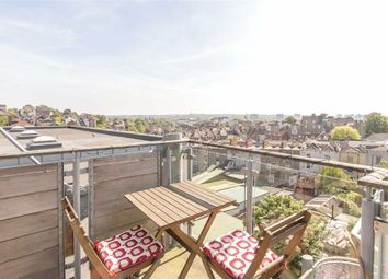 Thumbnail 2 bed flat for sale in Armidale Place, Bath Buildings, Bristol