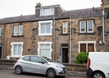 2 bed flat to rent in Balfour Street, Kirkcaldy KY2