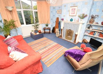 Thumbnail 3 bed semi-detached house for sale in Greenland Avenue, Humberstone, Leicester