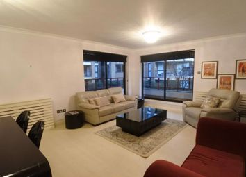 Thumbnail 2 bed flat to rent in Windsor Way, Brook Green, London