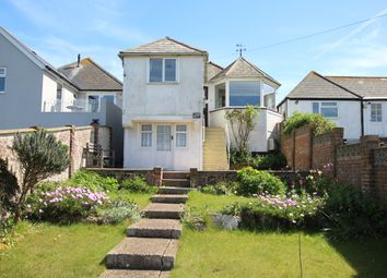 Thumbnail 3 bed detached bungalow for sale in Coast Road, Pevensey