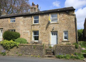 Thumbnail 3 bed cottage for sale in Clitheroe Road, Dutton, Preston