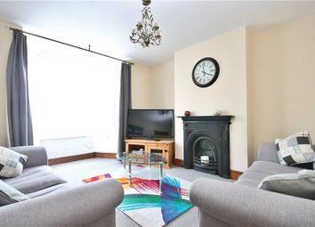 Thumbnail 2 bed detached house to rent in Claremont Road, Staines Upon Thames, Middlesex