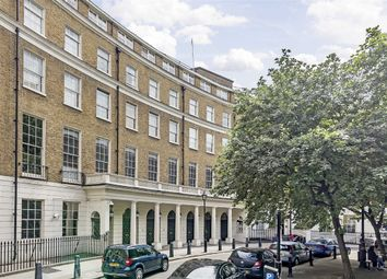 Thumbnail 1 bed flat for sale in Great Cumberland Place, London