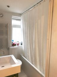Thumbnail Room to rent in 201A Mayall Road, Brixton