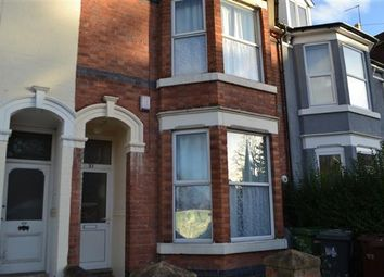 Thumbnail 1 bedroom flat to rent in Riches Street, Wolverhampton