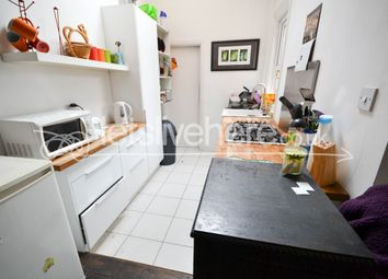 Thumbnail 3 bed terraced house to rent in Wandsworth Road, Heaton, Newcaslte Upon Tyne