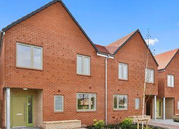2 bed flat for sale in Alder Grove, Harrow HA1