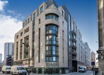 Thumbnail 5 bedroom flat for sale in 1 Palace Place, Palace Street, St James's Park, London