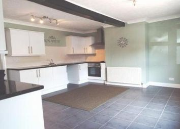 Thumbnail 4 bed property to rent in High Street, Lakenheath, Brandon