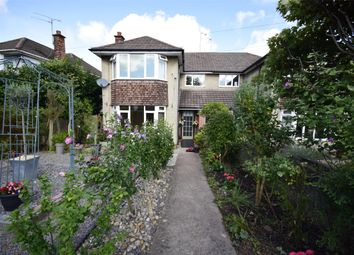 Thumbnail 3 bed semi-detached house for sale in Mangotsfield Road, Bristol