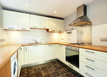 Thumbnail 2 bedroom flat for sale in Clifford Drive, Menston, Ilkley