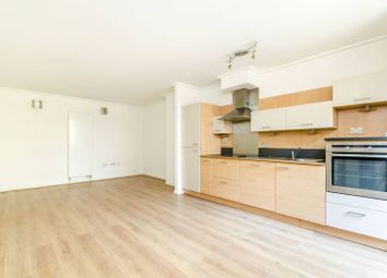 Thumbnail 2 bed flat to rent in Kilby Court, Greenwich Millennium Village
