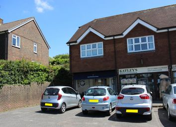 Thumbnail Retail premises for sale in Gatley House, Mill Lane, Storrington