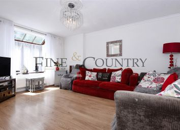 Thumbnail 3 bedroom property for sale in Sovereign Mews, Pearson Street, London