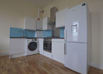 Thumbnail 3 bed flat to rent in Lea Bridge Road, Leyton