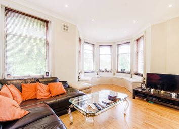 Thumbnail 2 bed flat for sale in Montpelier Road, Ealing