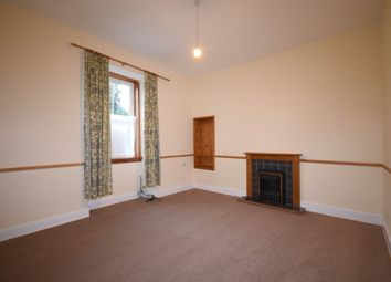 Thumbnail 1 bed flat to rent in Portland Terrace, Nairn, Inverness -Shire