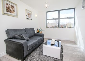 2 bed flat to rent in Charter House, Bromham Road, Bedford MK40