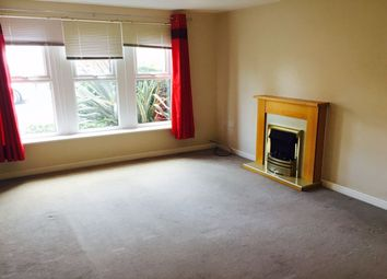 Thumbnail 1 bed flat to rent in New Street, Bulkington, Bedworth
