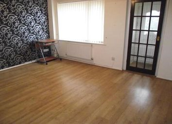 Thumbnail 1 bed bungalow to rent in Beatrice Place, Blackburn