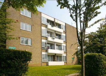 Thumbnail 2 bed flat to rent in Lady Margaret Road, Kentish Town, London