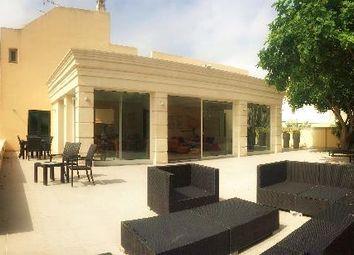 Thumbnail 5 bed villa for sale in Gagliano Del Capo, Gagliano Del Capo, Lecce, Puglia, Italy