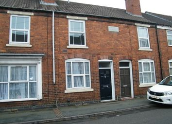 Thumbnail 1 bed flat to rent in Highfield Road, Rowley Regis