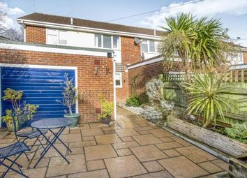 Thumbnail 3 bed semi-detached house for sale in Dunford Road, Parkstone, Poole