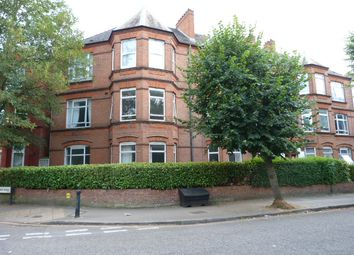 Thumbnail 5 bed flat for sale in St. Pauls Avenue, London