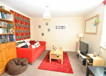 Thumbnail 1 bed flat to rent in Gloucester Road, Bishopston, Bristol