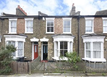 Thumbnail 3 bed property for sale in Monson Road, London