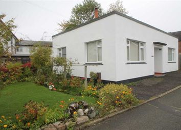 Thumbnail 2 bed detached bungalow for sale in Yarlington Orchard, Pontesbury, Shrewsbury