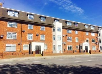 Thumbnail 2 bed flat to rent in Canute Road, Ocean Village, Southampton