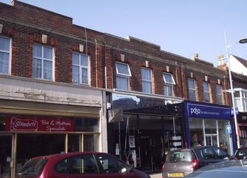 Thumbnail 4 bedroom flat for sale in High Street, Clacton-On-Sea