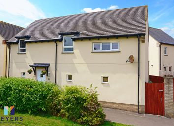 Thumbnail 2 bed property for sale in The Briars, Wool BH20.