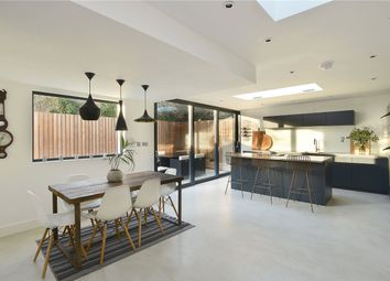 3 bed maisonette for sale in Avondale Rise, Peckham Rye, London SE15