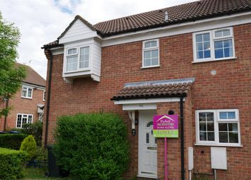 2 bed property to rent in Heddon Way, St. Ives, Huntingdon PE27
