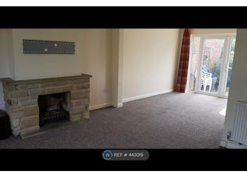 Thumbnail 3 bed semi-detached house to rent in Slough, Slough