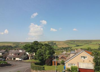 Thumbnail 2 bed semi-detached house for sale in Hameldon Road, Loveclough, Rossendale
