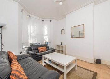 Thumbnail 4 bed property to rent in Roding Road, Hackney, London