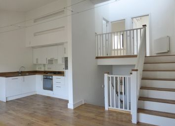 Thumbnail 2 bedroom property to rent in Chartwell Close, Peterborough