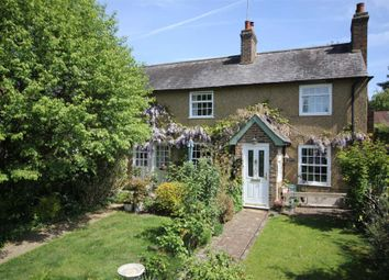 Thumbnail 2 bed cottage for sale in Piccotts End, Hemel Hempstead