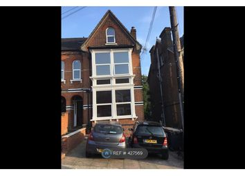 Thumbnail Room to rent in Priory Road, High Wycombe