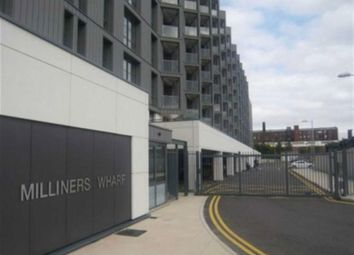 Thumbnail 2 bed property for sale in Munday Street, Manchester