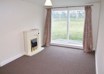 Thumbnail 1 bed flat to rent in Weavers Brook, Illingworth, Halifax